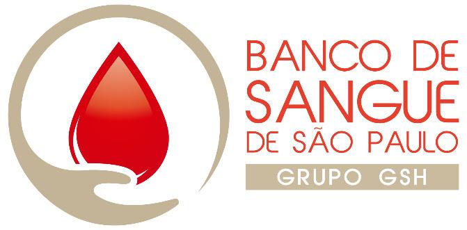 Banco de Sangue de São Paulo e a Corrida que salva vidas!