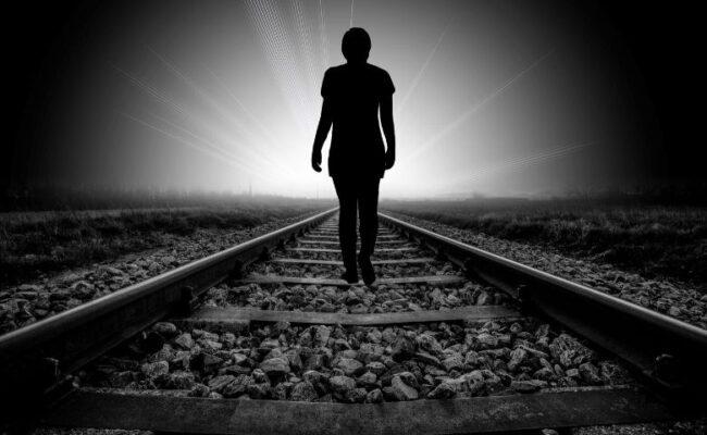 Como lidar com a morte com o isolamento social?
