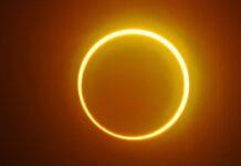 eclipe da-lua, divulgacao, uol