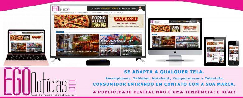 Veja quais são os sites mais acessados no Brasil