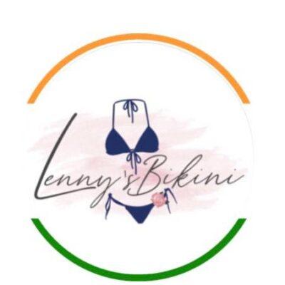 Lennys Bikinis chegou a tempo para o verão novaiorquino