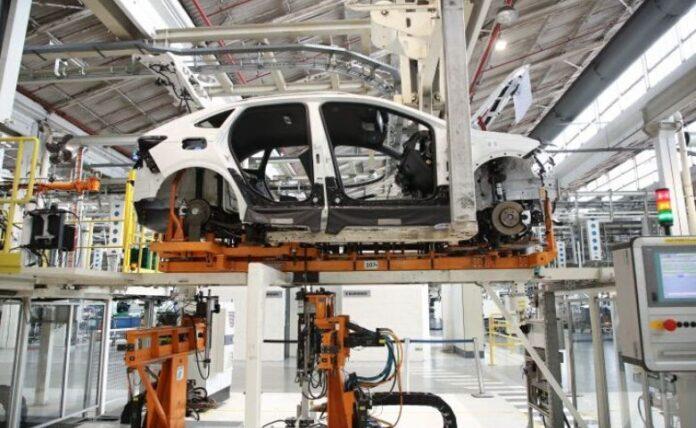 VW Brasil, nivus, divulgacao, namidia