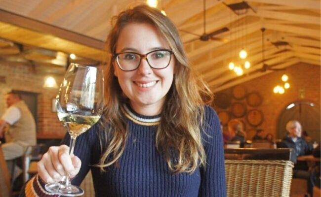 Seis dicas para escolher e comprar vinhos online