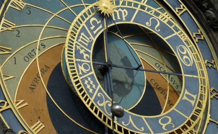 zodiaco, divulgacao, canva