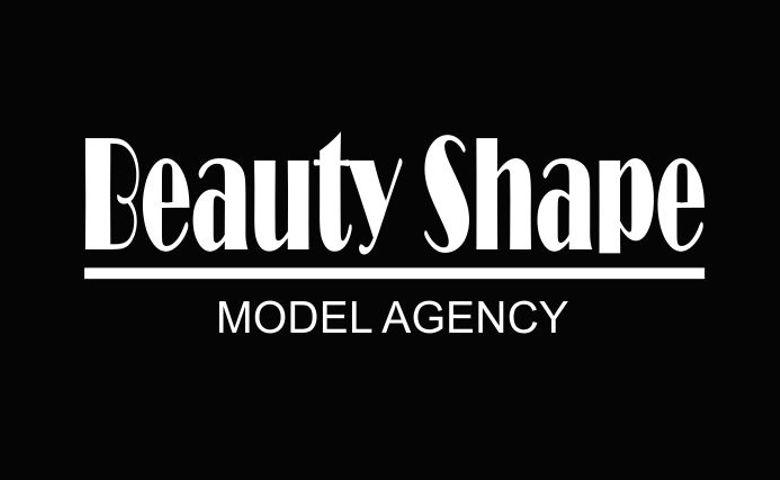 Today Models faz parceria com a Beauty Shape Model Agency