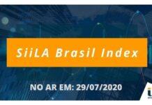 Consultoria Imobiliária lança SiiLA Brasil Index