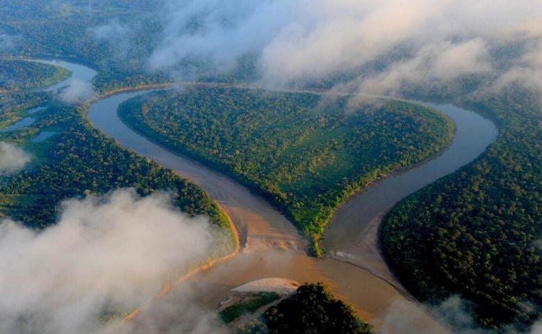 Projeto de mineração sustentável pretende revolucionar a floresta