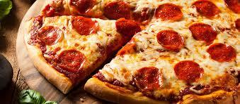 Como harmonizar pizza com vinho no Dia da Pizza!