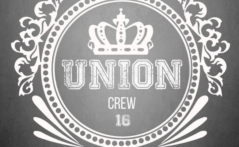 Union Crew de Poços de Caldas entra na luta contra racismo