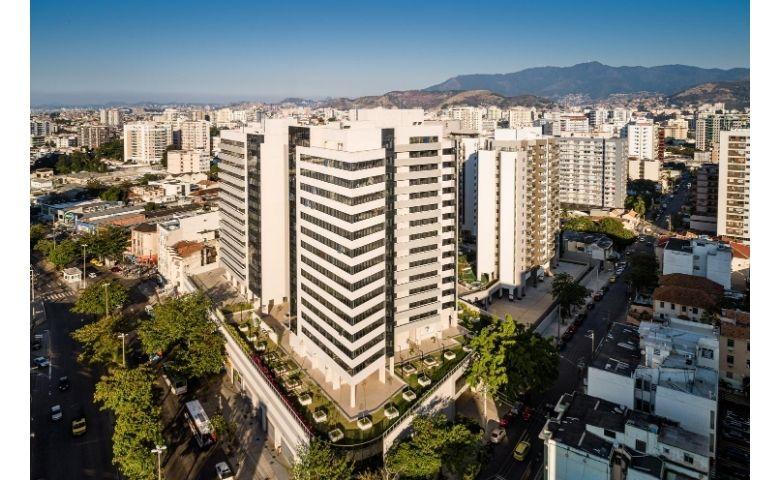 Conx vence Prêmio Master Imobiliário 2020