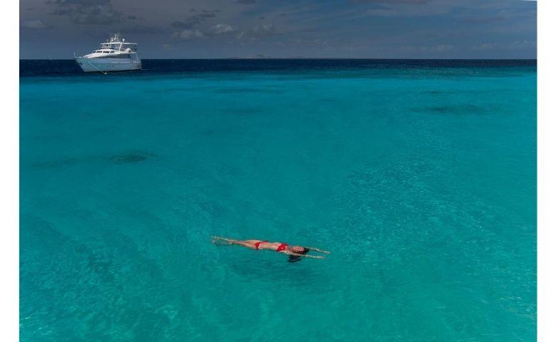 Curaçao retoma sua atividade turística com protocolo