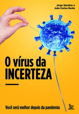 Você Será Melhor Depois da Pandemia?