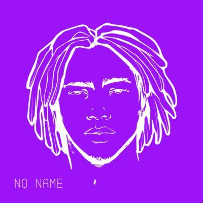 Whindersson Nunes apresenta seu primeiro EP, hoje