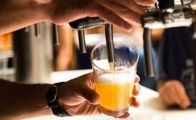 Cervejarias mudam estratégias para manter suas vendas