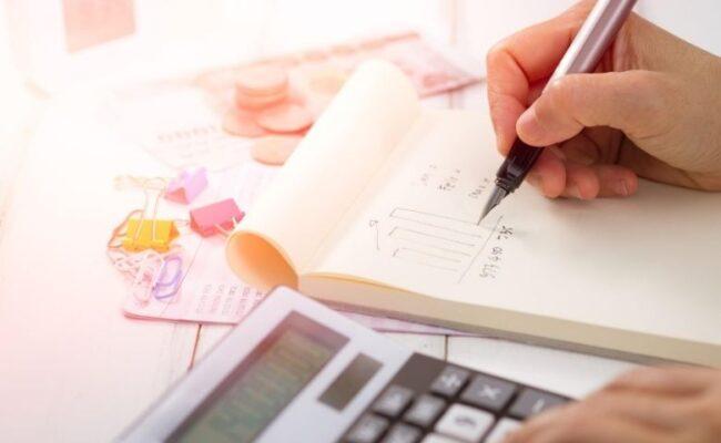 É possível ter prosperidade financeira e equilíbrio emocional