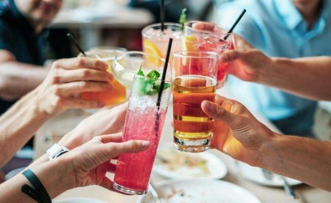 Plano de Reabertura Para Bares e Restaurantes