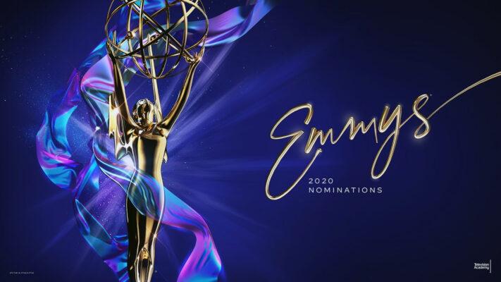 As indicações para o 2020 International Emmy® Awards
