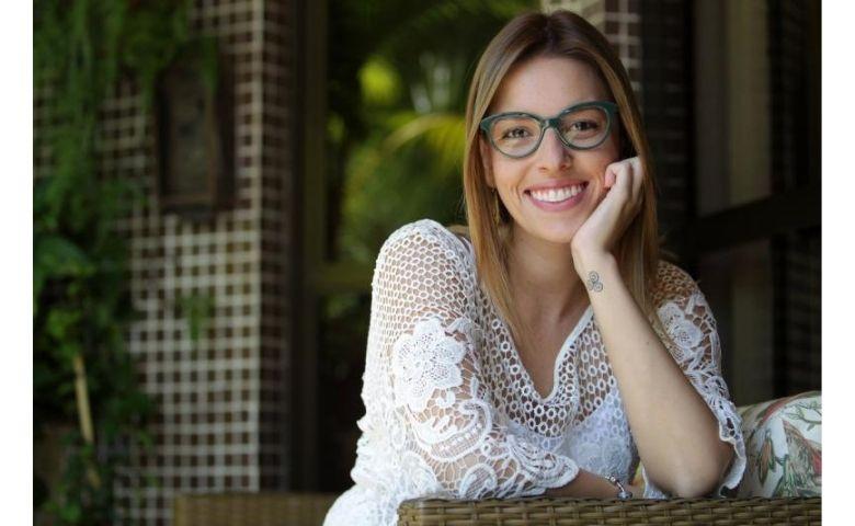 Shopping Higienópolis realiza Abraços Virtuais no Pátio