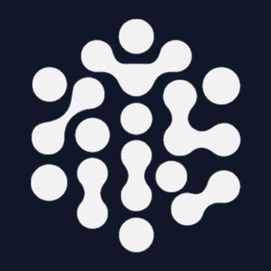 Um novo canal para quem quer investir em empresas privadas