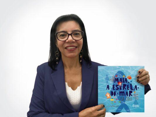 Maior evento mundial para escritores brasileiros