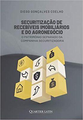 Mercado de securitização sofre transformação no Brasil