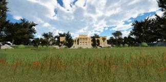 museu do ipiranga, divulgacao