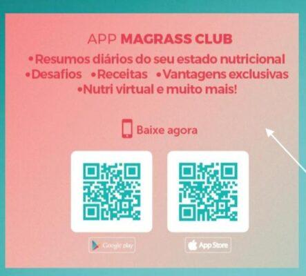 Clínica MAGRASS chega à região central de São Paulo
