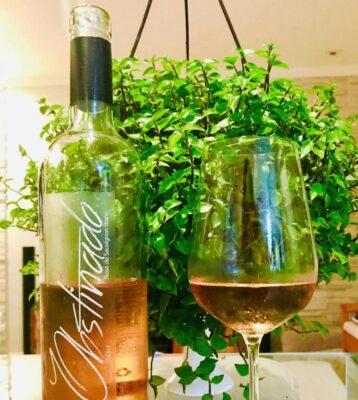 Saiba onde encontrar os bons vinhos para suas compras.