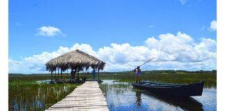 7 motivos para conhecer Macapá (AP)