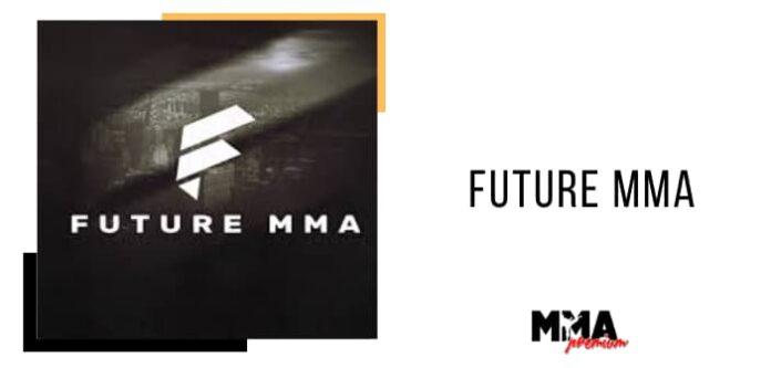 Empresário carioca abrirá temporada do MMA no Brasil