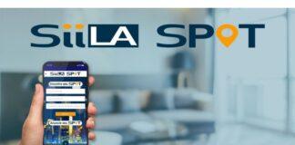 Siila Spot conquista consumidor