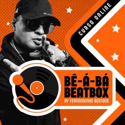 Fernandinho BeatBox e a Arte de Conquistar Pessoas.