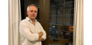 TPA lança campanha Aluguel Investido