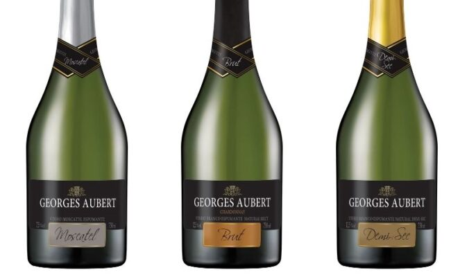 Os grandes vencedores do 10º Brazil Wine Challenge