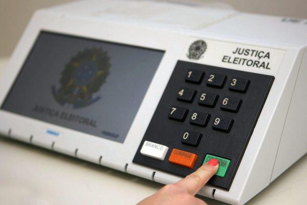 Nas Eleições haverá drones para surpreender bocas de urna