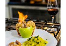 XX Festival Petrópolis Gourmet destaca a magia do fogo
