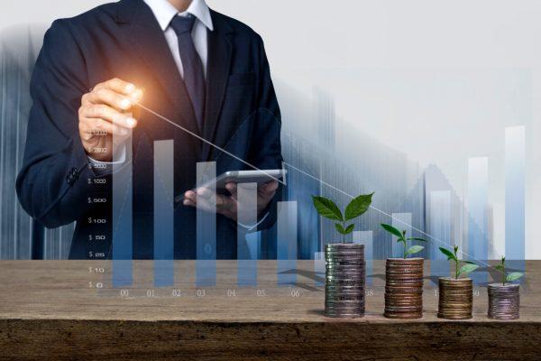 O que você precisa saber antes de investir em ações