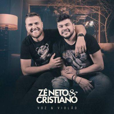 """""""Vida Noturna"""" lançamento de Zé Neto & Cristiano"""