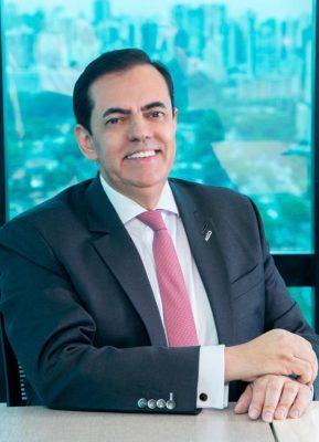 Novidades da programação da Rede Brasil de Televisão