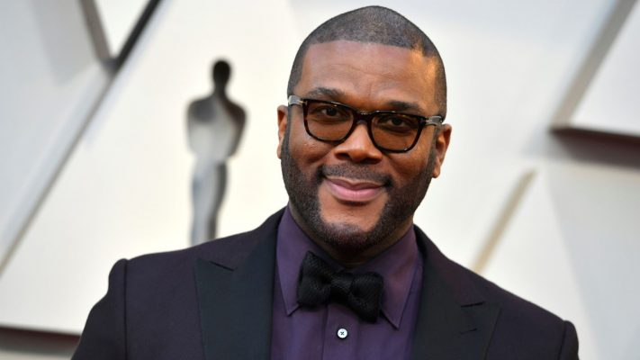 O 93º Oscar® será no último domingo de abril