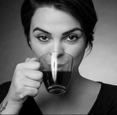 Cafezinho nosso de cada dia com seus Mitos e Verdades