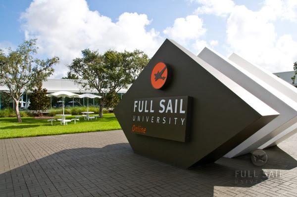 Universidade americana investe em professores brasileiros