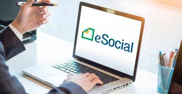 Tire suas dúvidas sobre a nova ferramenta E-Social