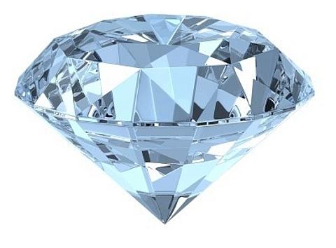 Uma viagem ao mundo das mais valiosas gemas