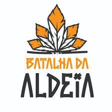 Batalha da Aldeia fomenta a cultura brasileira através da rima