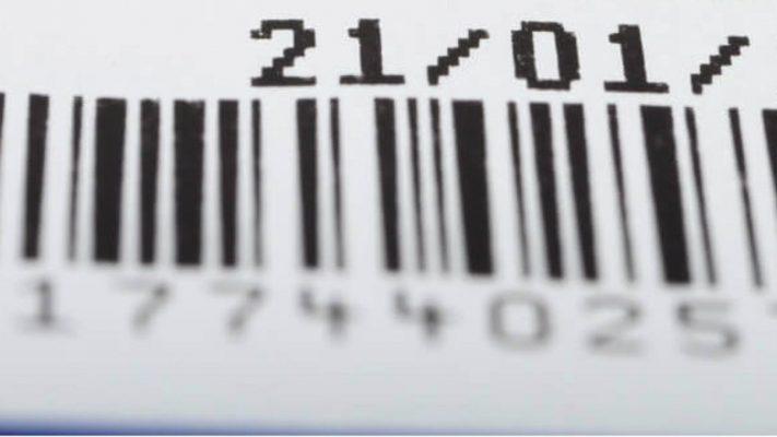 Será que a validade dos produtos possui validade?