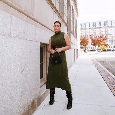 Democratização da moda invade as passarelas