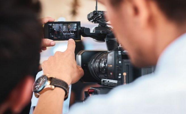 Torne-se um Videomaker e ganhe dinheiro nesta pandemia