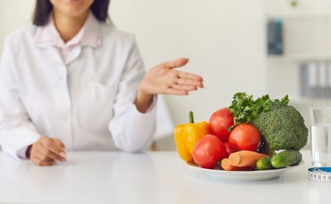 Como distinguir a Fome Real da Fome Emocional
