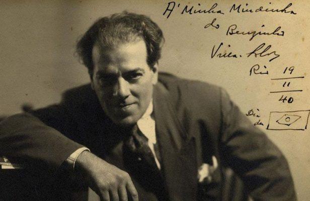O Legado de Villa-Lobos no Dia Nacional da Música Clássica